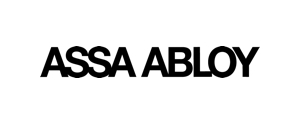 ASSA ABLOY Hungary
